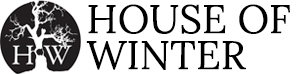 House of Winter