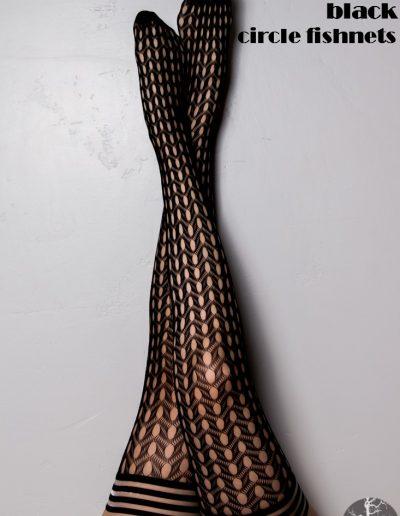 11-a-kixies-leg-mimi-circlefishnet