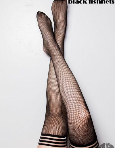 13-a-kixies-leg-sam-blackfishnets