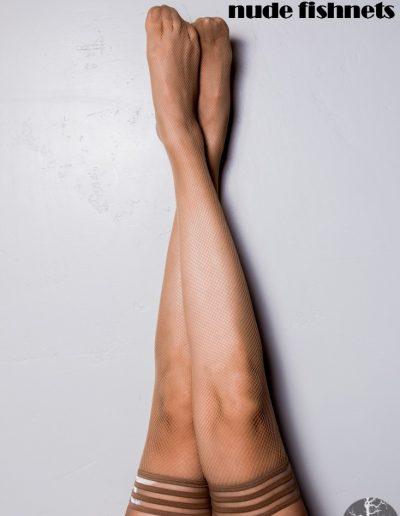 14-a-kixies-leg-samantha-nudefishnet
