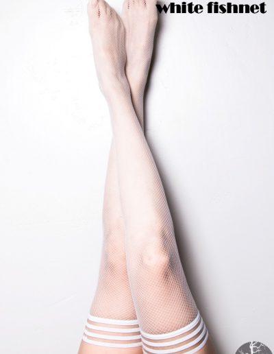 15-a-kixies-leg-sammy-whitefishnet