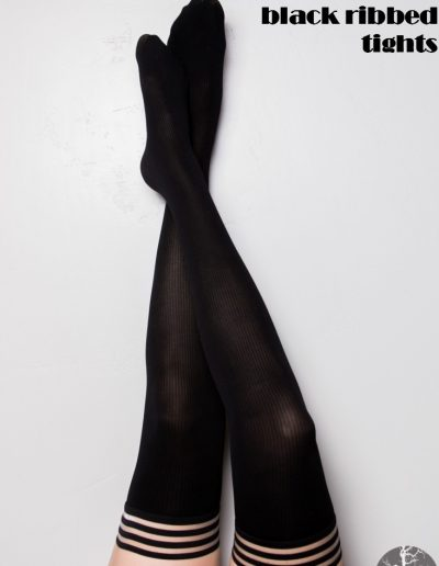 5-a-kixies-leg-danalynn-blackribbedtights