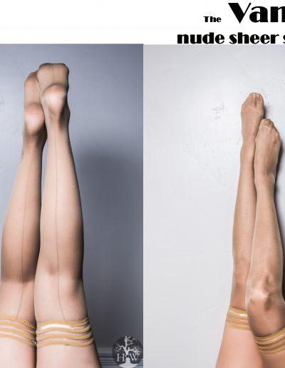 kixies-legs-vanessa